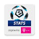 T-Mobile Stats by Ekstraklasa SA