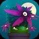 Alien Garden by Balzo srl