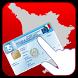 Toscana ID by Regione Toscana - Giunta Regionale