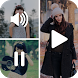 Video Collage Maker by Man Infotech