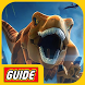 FREE LEGO Jurassic World Guide by nbckDev