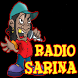 Radio Sarina by TheApp4You