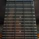 Ukulele Fretboard Addict by Michael Rylee