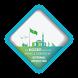 2nd ACP Saudi Arabia