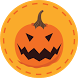 Halloween Crazy Sounds