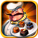 Papa's Chef Chocolate Maker by Mini Stone Games