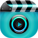 Video Player by Red Zone Area