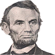 Abraham Lincoln Quotes App by Mad App