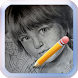 Learn to Draw by juegosappgratis