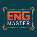 Eng Master