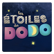 Les Étoiles du dodo - tablette by Groupe TVA - Yoopa