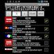 英語ニュースEnglishNews+WebView by acss-mutoh