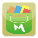 Mobo Apps Store Market Pro Guide by DalijoDev
