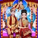 Indian Wedding & Couple Honeymoon