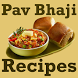 Pav Bhaji Recipes Videos – How to Make Paw Bhaji