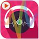 RAP Tunisien Balti Songs by RESORT APP