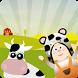 Avery Little Farmer by Reminiscenz'
