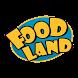 Food Land - فود لاند by Sabri Apps