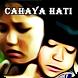 OST Mp3 Cahaya Hati Terlengkap