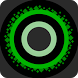 GREEN AREA OF A CIRCLE POPPER by Artik Games