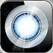 Flashlight & LED Torchlight by ALPHA Apps