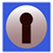 Palm OS Keyring for Android by Ron Riley