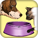 Dishlickers Resort Pet Accom. by Apps Together