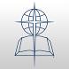 God's Storehouse Baptist Church - Richmond, VA by Web4u Corporation - Michael Tigue