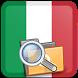 Jobs in Italy by Appreneur Lab