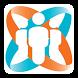 AZC DUAKLIR 2015 by KitApps, Inc.