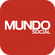Mundo Social by By SmartInteractive