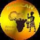 African Music Radios