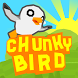 Chunky Bird by Unluck Software