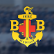 Boys' Brigade SGP Timeline by CommonTown