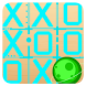 Tic Tac Toe Universe by Epitosoft