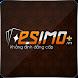Esimo Phom (Beta) by Esimo