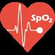 Pulse Oximeter SpO2 Prank by FrolicWorld