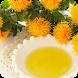 beneficios de la Aceite de cártamo by fredshrodEnt