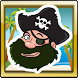 Buccaneers Quest by TIBBA GAMES