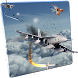 F18 Army Fighter Jet Attack by 3D Gamez Pickle