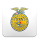 2015 National FFA Convention by Guidebook Inc