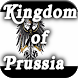 Prussia History by HistoryIsFun