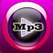 Gudang Lagu Minang Terlengkap Mp3 by mutiaradroid