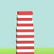 Mochi Towers by Kimochi Play