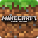 Minecraft: Pocket Edition by MojangAB