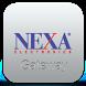 Nexa Gateway by Nexa AB