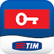I Coupon di TIM by PayBay developer group