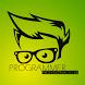 مبرمج - Programmer