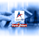 Warid Panic Alert by Warid Telecom