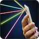 Super Laser Light by SEZARTECH